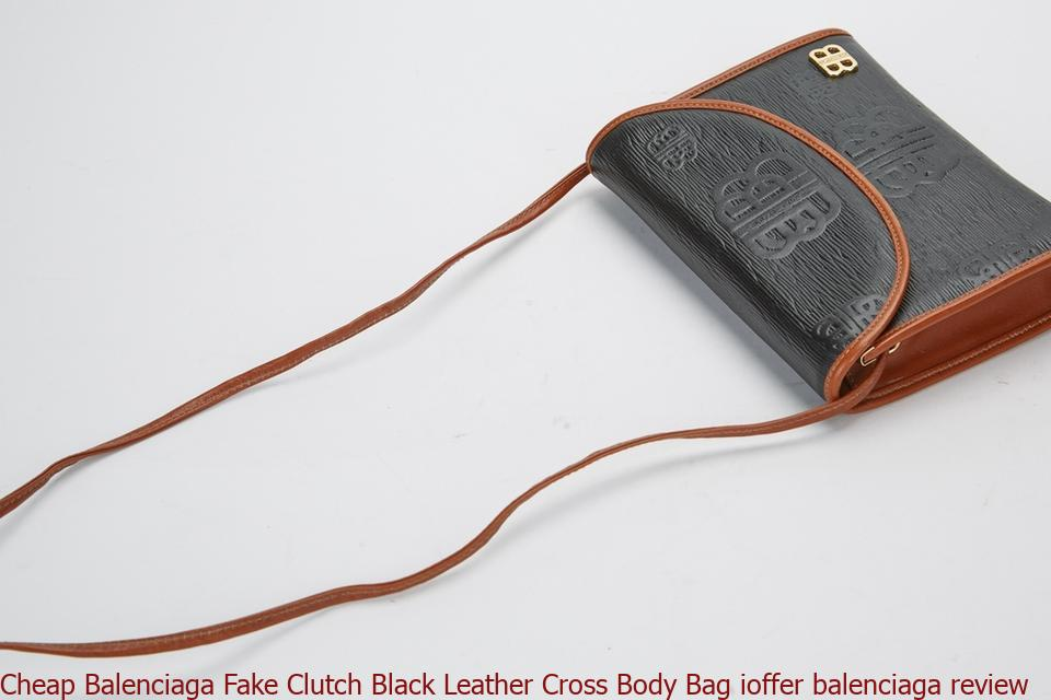Ioffer Designer Bag Review Confederated Tribes Of The Umatilla