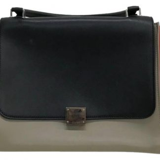 30e0500f0 You're viewing: Cheap Céline Knockoff Trapeze Tricolor Multicolor Suede  Black Grey and Red Calfskin Leather Tote celine bag price £1,059.52