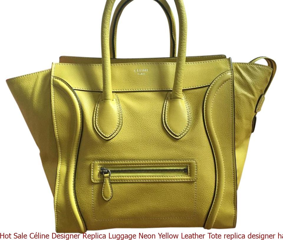 6ab5737be Yellow Leather Tote Bag Uk | Stanford Center for Opportunity Policy ...